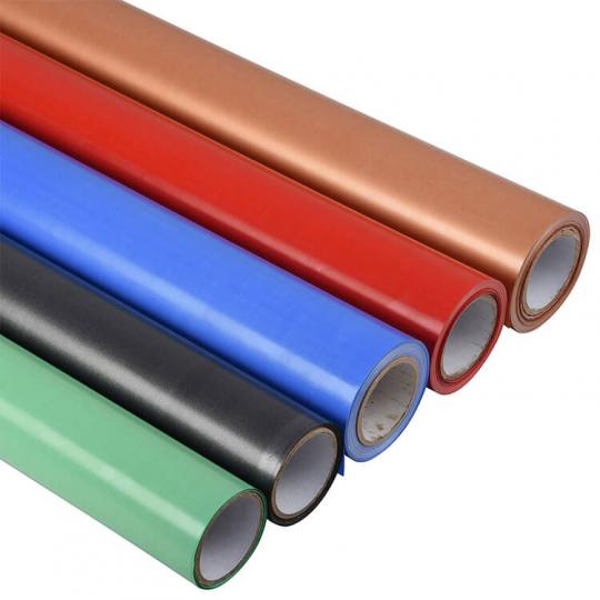 Стекловолоконные ткани с покрытием PTFE