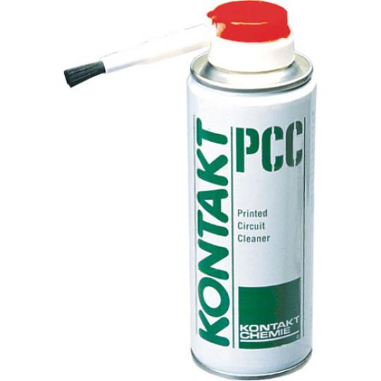 Kontakt PCC CRC — удалитель флюсов