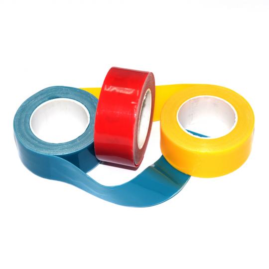 Изоляционные материалы (герметики, трубки, ленты, термоплавкий клей)