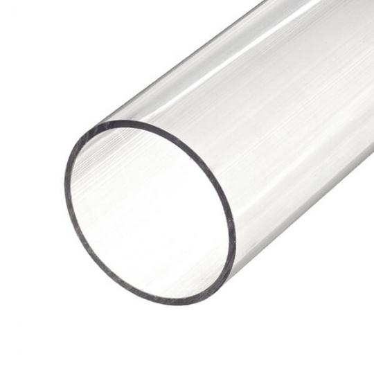 Термоусадочная трубка Raychman® SPL (клеевая)