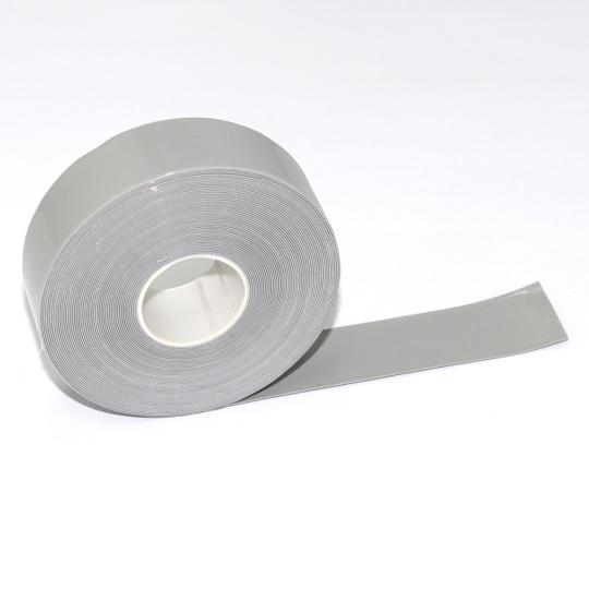 Силиконовая самоприклеивающаяся лента (липкая лента) HB1521