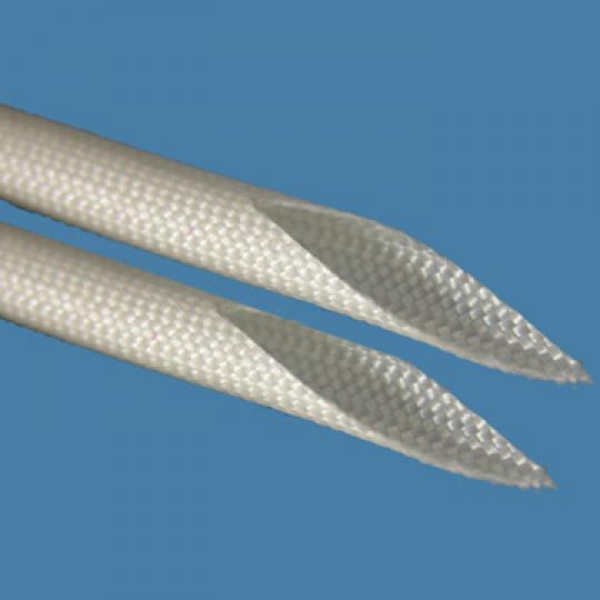 Стеклоармированная трубка Raychman® FS(H)
