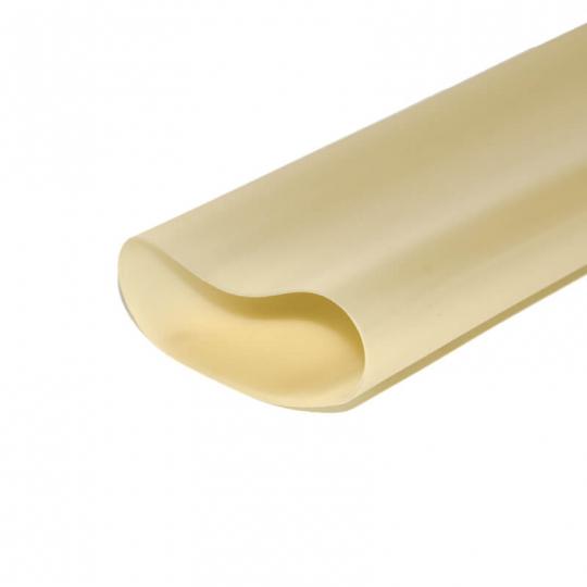 Термоусадочная трубка Raychman® WRSGY