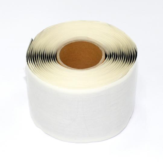 Водонепроницаемая изоляционная лента (полиэтилен) HB1515