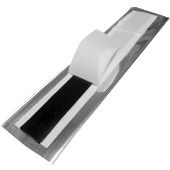 Заполняющая мастика ЛЗМ-01 Raychman®